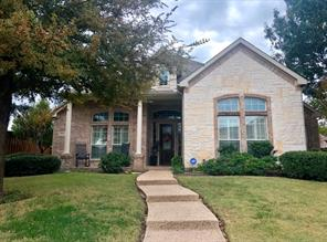 3733 Cherry Ridge, Frisco, TX, 75033