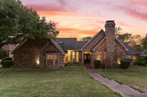 2621 COUNTRY VALLEY, Garland TX 75043