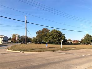 2407 Simpson Stuart, Dallas, TX, 75241