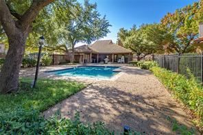 336 Melrose, Richardson, TX, 75080
