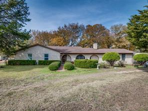 301 Twin Lakes, Waxahachie, TX, 75165
