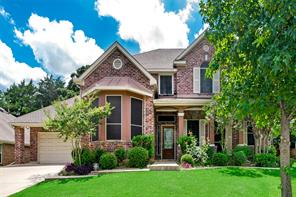 913 fall crk, grapevine, TX 76051