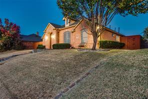 3756 Menard, Carrollton, TX, 75010