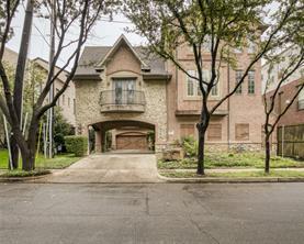 3808 Hawthorne, Dallas, TX, 75219