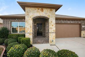 7072 Seton Hall, Fort Worth, TX, 76120