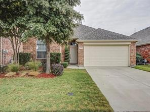 12304 durango root dr, fort worth, TX 76244