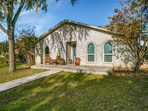434 willow springs dr, coppell, TX 75019
