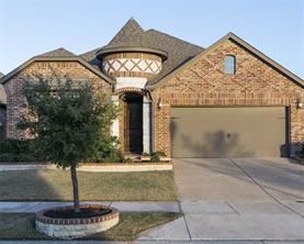 1804 Woodlawn, Prosper, TX, 75078