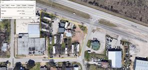 5201 Azle Ave, Sansom Park, TX 76114