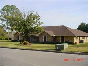 1710 Tobin, Garland TX 75043