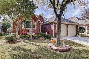 4840 Great Divide, Fort Worth, TX, 76137