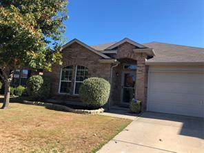562 Arthur, Lavon, TX, 75166