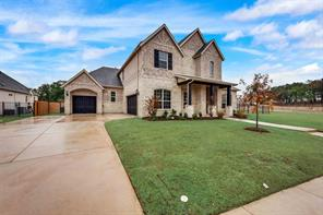 9821 croswell st, fort worth, TX 76244