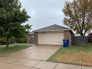 6728 Shadow Creek, Dallas TX 75241