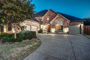 1573 Buena Park, Frisco, TX, 75033