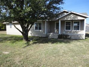 948 Adays, Waxahachie, TX, 75165