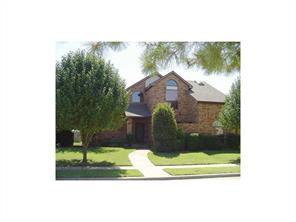 2708 Cherlin, Richardson, TX, 75082
