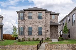 17754 bottle brush dr, dallas, TX 75252