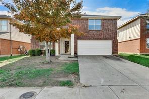 6619 Leaning Oaks, Dallas TX 75241