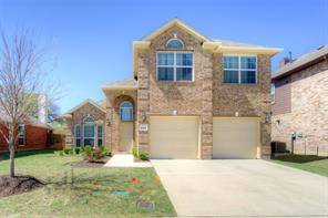 1404 ashby dr, lewisville, TX 75067