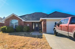 1325 Tulane, Abilene, TX, 79602
