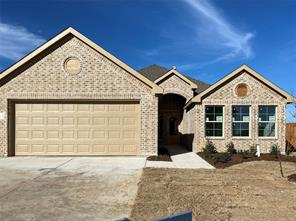 1713 victoria dr, fort worth, TX 76131