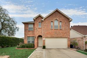 917 Dogwood, Garland, TX, 75040