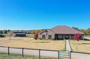 2867 County Road 4762, Sulphur Springs TX 75482