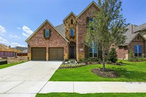 8336 RICHMOND, The Colony, TX, 75056