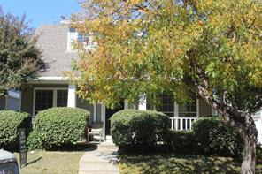 9821 Birch, Providence Village, TX, 76227