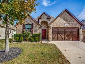 5221 Agave, Fort Worth, TX, 76126