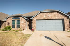 1309 raleigh path rd, denton, TX 76208