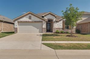 11809 Champion Creek, Frisco, TX, 75036