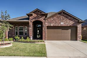 2425 Clay Creek, Fort Worth, TX, 76177