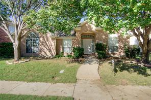 409 Ridge Point, Lewisville, TX, 75067