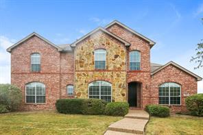Address Not Available, Rowlett, TX, 75089