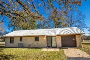 10466 Texas Highway 24