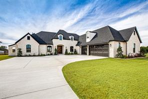 309 dominion pl, heath, TX 75032