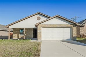 Address Not Available, Sansom Park, TX, 76114