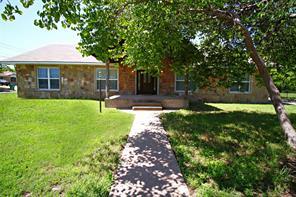 2363 Denman, Stephenville, TX, 76401