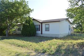 11050 County Road 377, Hawley, TX, 79525