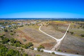 4580 bear creek rd, aledo, TX 76008