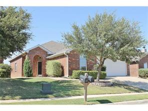 13205 Evergreen, Fort Worth, TX, 76244