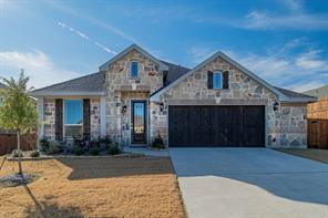 404 tanglewood dr, wylie, TX 75098