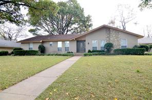 807 Brookhurst, Richardson, TX, 75080