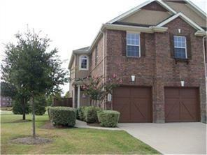 5860 Clearwater, The Colony, TX, 75056