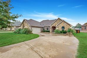 2128 Waterloo, Denison, TX, 75020