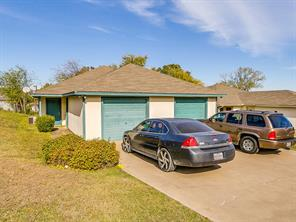 8104 julie ave, fort worth, TX 76116