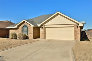 218 Lollipop, Abilene, TX, 79602