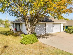 8108 julie ave, fort worth, TX 76116